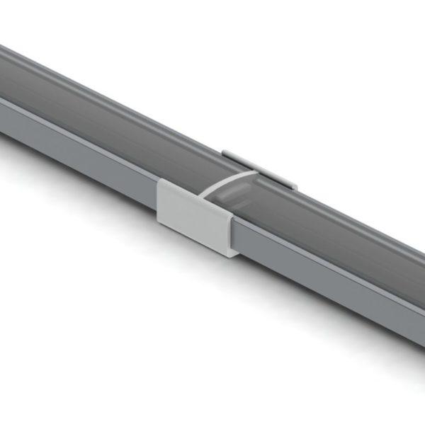 Aluminium AL-SL7