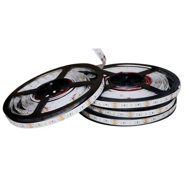 LED Strip Tunable