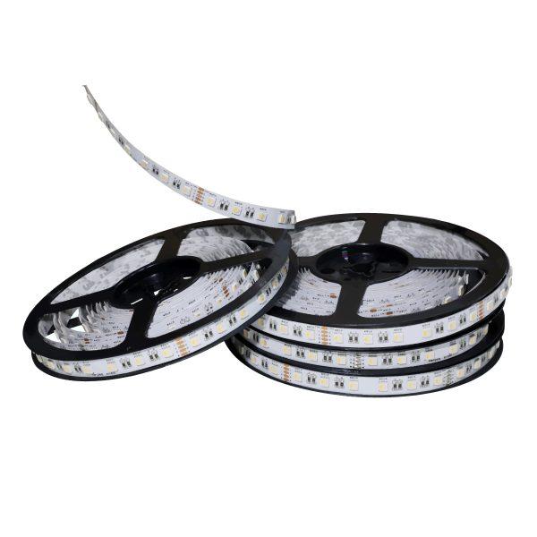 LED tejp RGBW