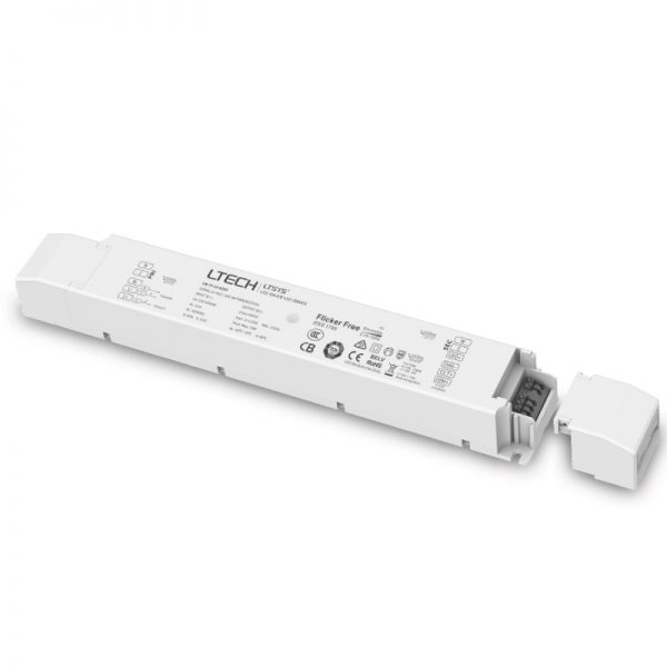 LED Driver Tunable White