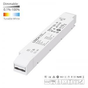 LED Driver LTECH